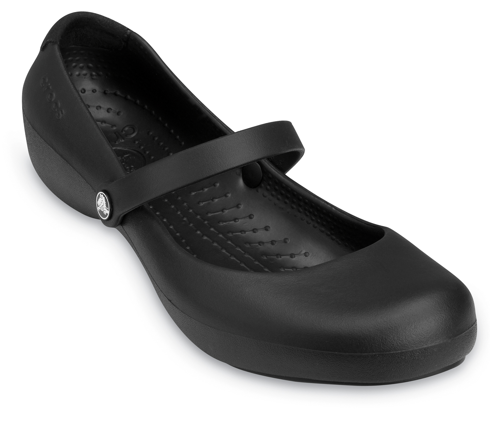 Womens new arrivals Colourful & stylish women's shoes. Update your wardrobe with new crocs shoe selections for women!